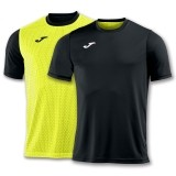 Camiseta de Fútbol JOMA Combi Reversible 100738.121