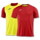 Camiseta de Fútbol JOMA Combi Reversible 100738.621
