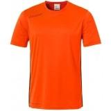 Camiseta de Fútbol UHLSPORT Essential 1003341-06