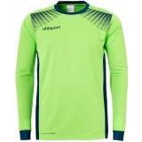 Camisa de Portero de Fútbol UHLSPORT Goal 1005614-13
