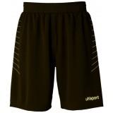 Pantalón de Portero de Fútbol UHLSPORT Match 100558801