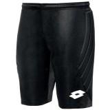 Pantalón de Portero de Fútbol LOTTO Cross S3718