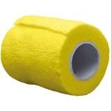 de Fútbol UHLSPORT Tube It Tape 100121106