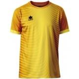 Camiseta de Fútbol LUANVI Rio 09404-0033