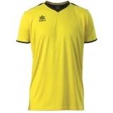 Camiseta de Fútbol LUANVI Match 09402-0034