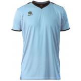 Camiseta de Fútbol LUANVI Match 09402-1602