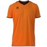Camiseta de Fútbol LUANVI Match 09402-0304