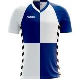 Camiseta de Fútbol HUMMEL Essential Authentic V Sabadell E03-021-7691