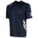 Camiseta de Fútbol PATRICK Sprox 101 SPROX101-029