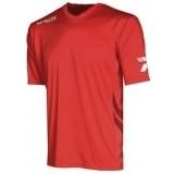 Camiseta de Fútbol PATRICK Sprox 101 SPROX101-042
