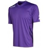 Camiseta de Fútbol PATRICK Sprox 101 SPROX101-176
