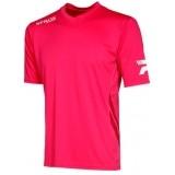 Camiseta de Fútbol PATRICK Sprox 101 SPROX101-430