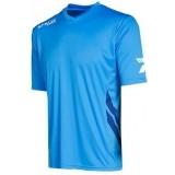 Camiseta de Fútbol PATRICK Sprox 101 SPROX101-061