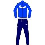 Chandal de Fútbol HUMMEL Essential Victory Poly Suit E59-200-7929