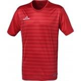 Camiseta de Fútbol MERCURY Chelsea MECCBI-04