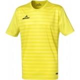 Camiseta de Fútbol MERCURY Chelsea MECCBI-07