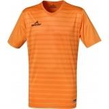 Camiseta de Fútbol MERCURY Chelsea MECCBI-08