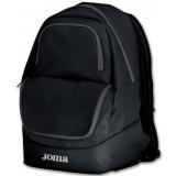 Mochila de Fútbol JOMA Diamond II 400235.100