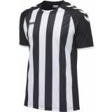 Camiseta de Fútbol HUMMEL Core Striped 003755-2114