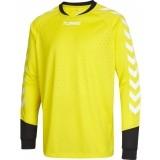 Camisa de Portero de Fútbol HUMMEL Essential 004087-5269