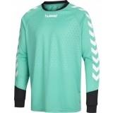 Camisa de Portero de Fútbol HUMMEL Essential 004087-6605