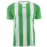 Camiseta de Fútbol UMBRO Brave 96287I-300