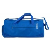 Bolsa de Fútbol JOMA Medium y Travel Bag 400236.700