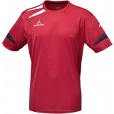 Camiseta Entrenamiento de Fútbol MERCURY Century MECCBF-04