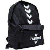 Mochila de Fútbol HUMMEL Essential Backpack E40-050-2001