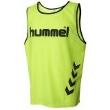 Peto de Fútbol HUMMEL Training Bib  005002-5009