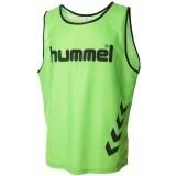 Peto de Fútbol HUMMEL Training Bib  005002-6057