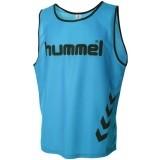 Peto de Fútbol HUMMEL Training Bib  005002-7649