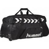 Bolsa de Fútbol HUMMEL Authentic Team Trolley Large 040968-2250