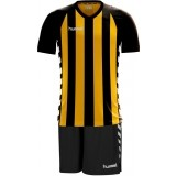 Equipación de Fútbol HUMMEL Essential Authentic V Striped P-E03-019-2050