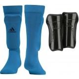 Espinillera de Fútbol ADIDAS Youth Sock Guard AZ9874