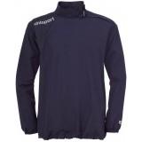 Chubasquero de Fútbol UHLSPORT Essential Windbreaker 1003251-02
