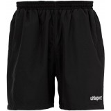 Bermuda de Fútbol UHLSPORT Essential Shorts 1005147-01