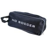 Zapatillero de Fútbol HOSOCCER Game Bag 50.4011.02