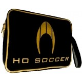 de Fútbol HOSOCCER Style 50.4010.01