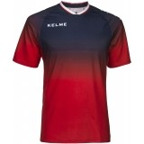 Camisa de Portero de Fútbol KELME Arco 93605-130