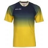 Camisa de Portero de Fútbol KELME Arco 93605-151