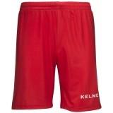 Pantalón de Portero de Fútbol KELME Arco 93567-130