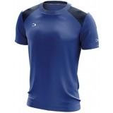 Camiseta de Fútbol JOHN SMITH ALFA ALFA-001