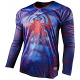 Camisa de Portero de Fútbol RINAT Aracnik 2AGJLA40-509