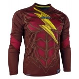 Camisa de Portero de Fútbol RINAT Bolt 2BOJLA40-104