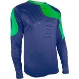 Camisa de Portero de Fútbol HOSOCCER Secutor 50.5043.04
