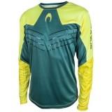 Camisa de Portero de Fútbol HOSOCCER Ikarus 50.5042.04