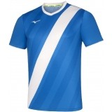 Camiseta de Fútbol MIZUNO Osaka P2EA7505-22