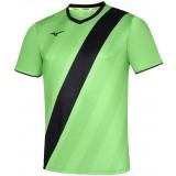 Camiseta de Fútbol MIZUNO Osaka P2EA7505-30