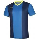 Camiseta de Fútbol MIZUNO Kofu P2EA7515-14